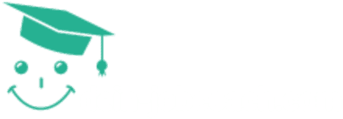 dein-jobcoach.com