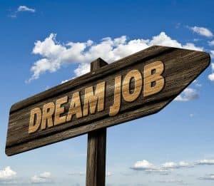 Bild von Prodult Premium von dein-jobcoach.com